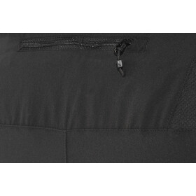 Craft Essential Short 2 en 1 Homme, black